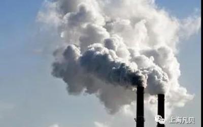 【关注】生态环境部印发最新行政执法事项指导目录,大气污染行政处罚有哪些?