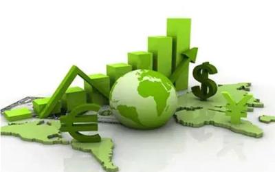 关注 | 国务院关于加快建立健全绿色低碳循环发展经济体系的指导意见