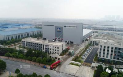 【纪事】让混凝土生产更环保更清洁——武汉砼安绿建