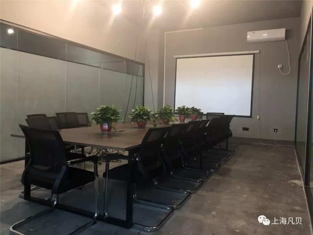 【重大喜讯】上海凡贝湖南分公司乔迁新址,开启新征程!
