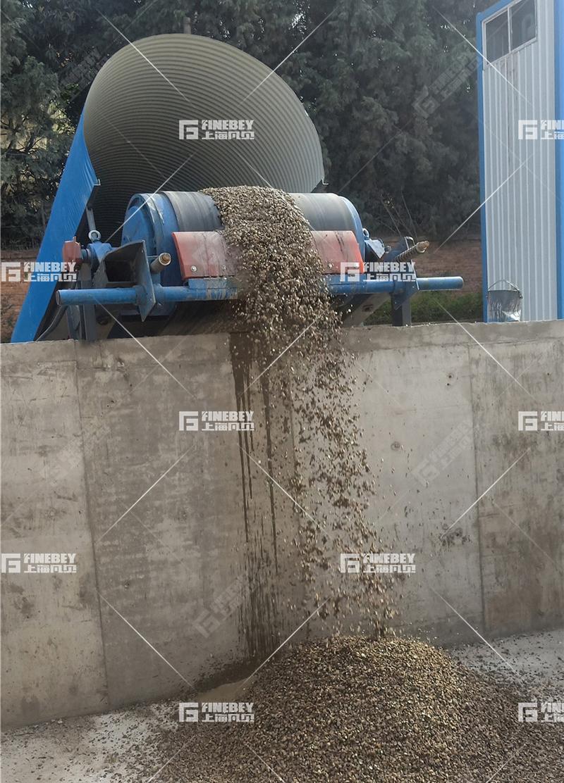 工业污水处理时需要注意什么流程?
