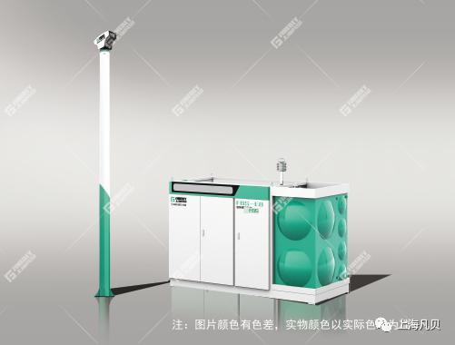 产品   来了!上海凡贝室外必赢亚州手机网站系列隆重登场