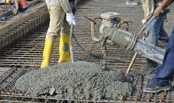 关注 | 混凝土企业如何科学控制成本?