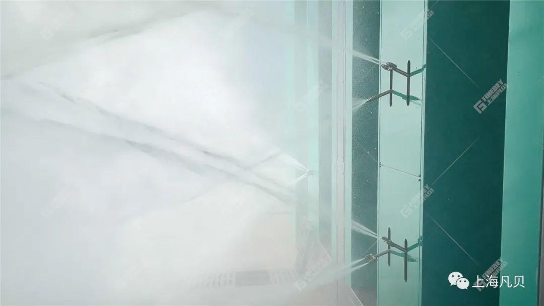 航通海西 融铸未来——探访福建海西一号项目现场