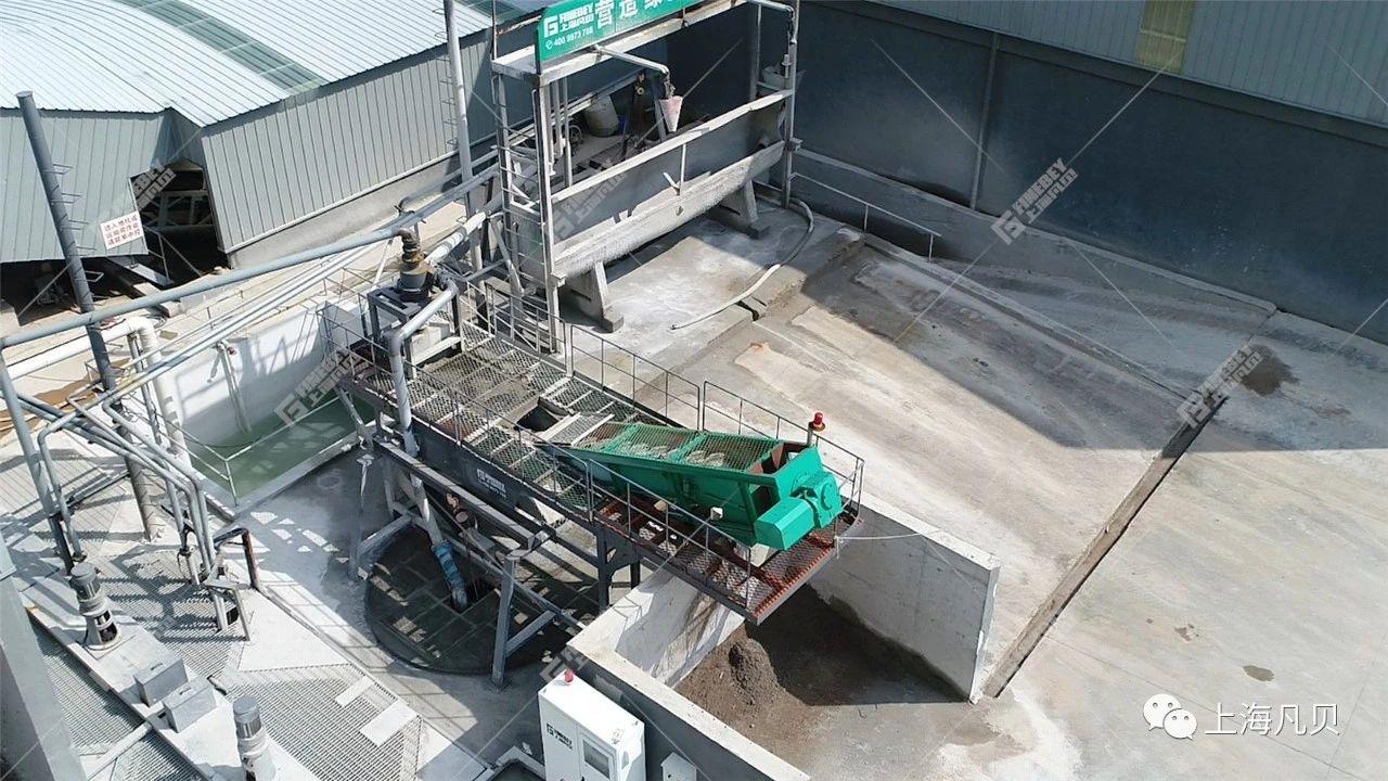 江西鹰潭 | 绿色发展引领生态宏基